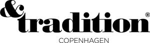 andtradition-copenhagen-logo-black