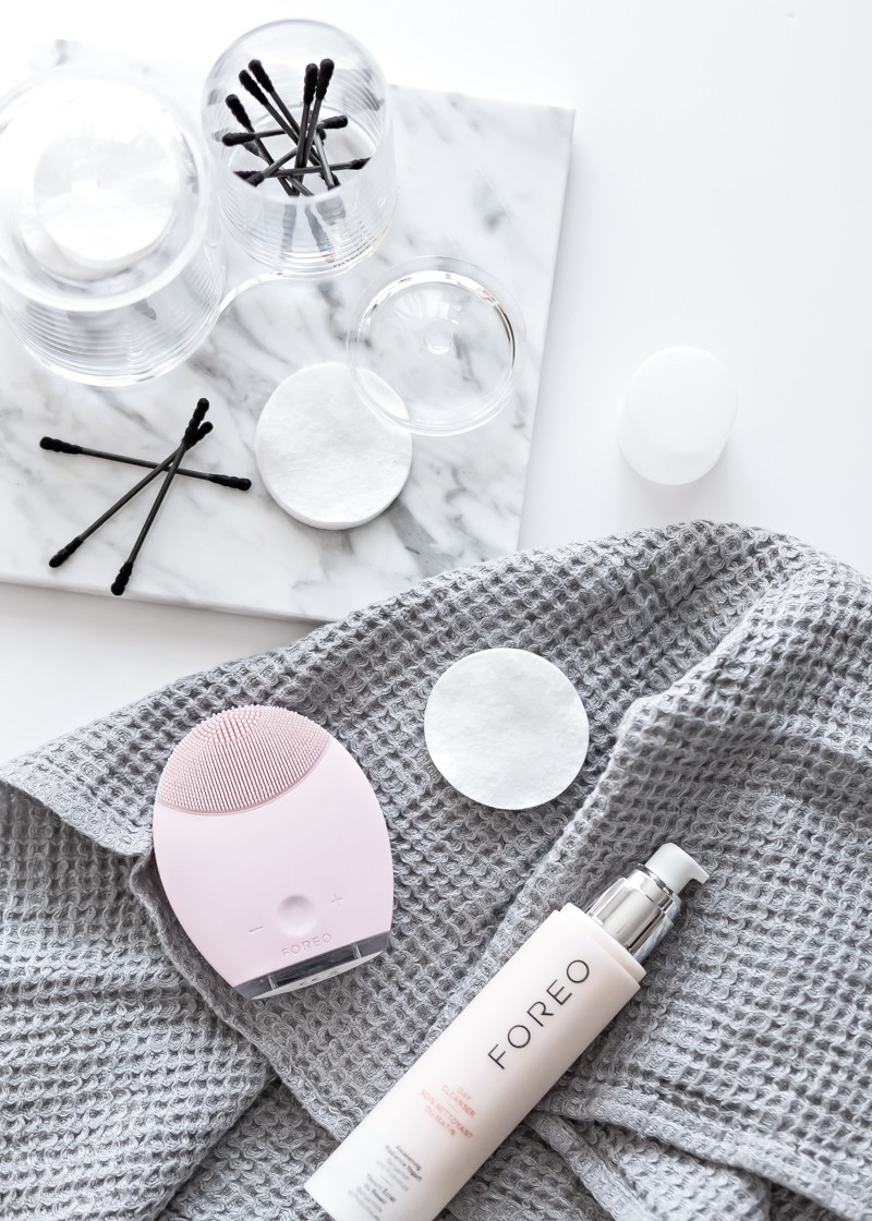 everyday beauty routines – tips and tricks