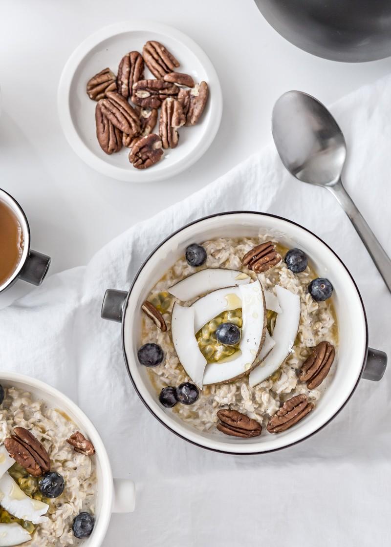 breakfast-8