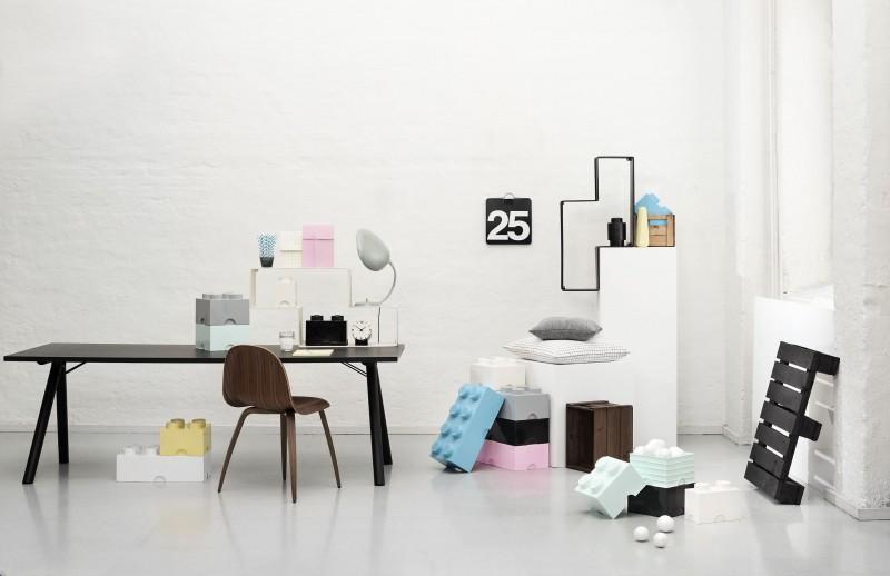 Best scandinavian shopping online | www.my-full-house.com | scandinavian interior blog