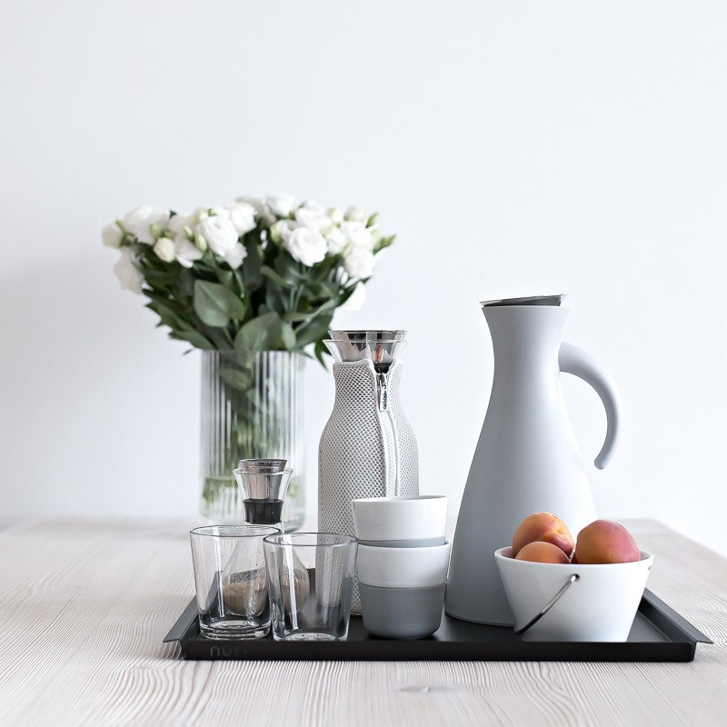 bye bye July | instagram of My Full House | top Scandinavian Interior and Lifestyle  Blog