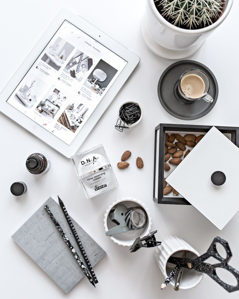 Pinterest Morning | www.my-full-house.com | Top Scandinavian Interior and Lifestyle Blog