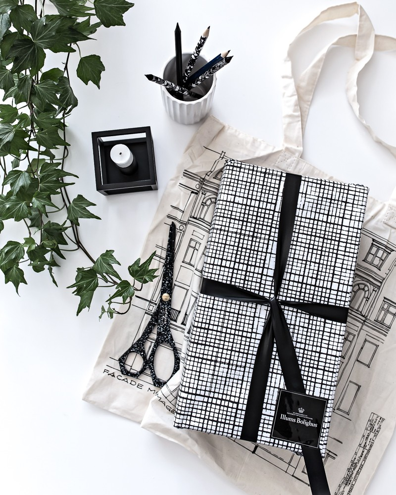 Spoiling myself with a perfect gift | www.my-full-house.com | Top Scandinavian Blog