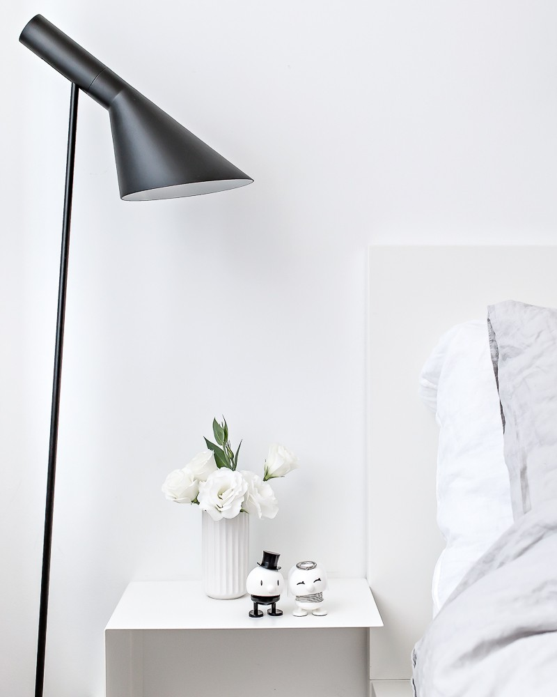 happy news | www.my-full-house.com | Top Scandinavian Interior and Lifestyle Blog