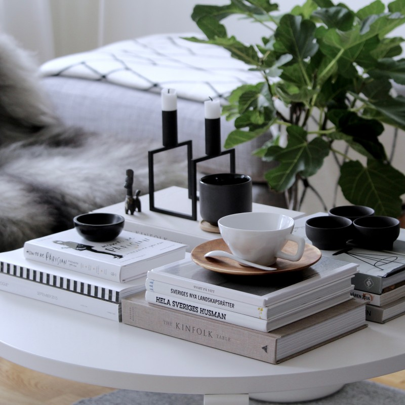 Link Love - Styling Addiction | www.my-full-house.com | Top Scandinavian Interior and Lifestyle Blog