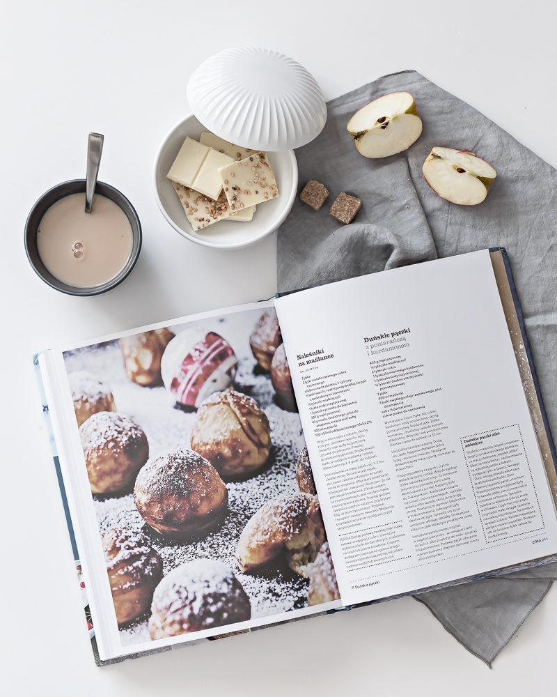 Wszystkie smaki Skandynawii | www.my-full-house.com | Top Scandinavian Interior and Lifestyle Blog