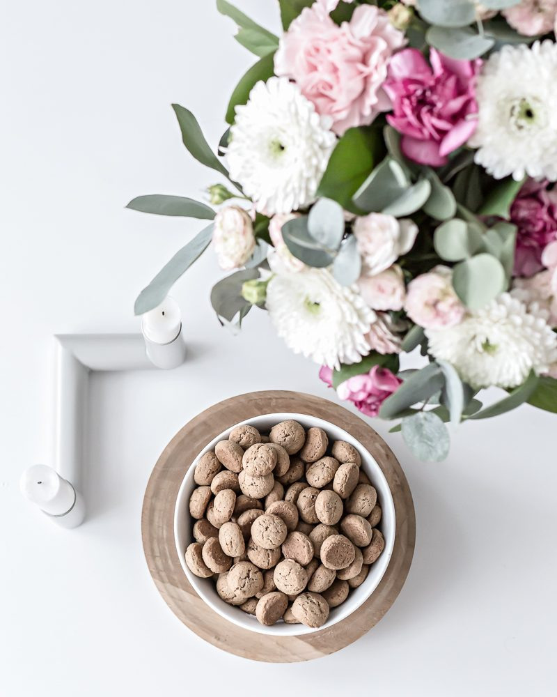 Happy Friday Flowers | www.my-full-house.com | Top Scandinavian Interior and Lifestyle Blog