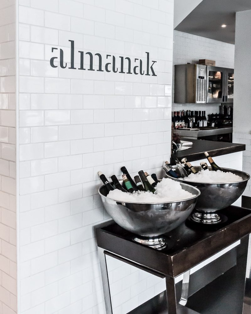 Almanak Copenhagen and my interview with Claus Meyer | www.my-full-house.com | Top Scandinavian Interior and Lifestyle Blog