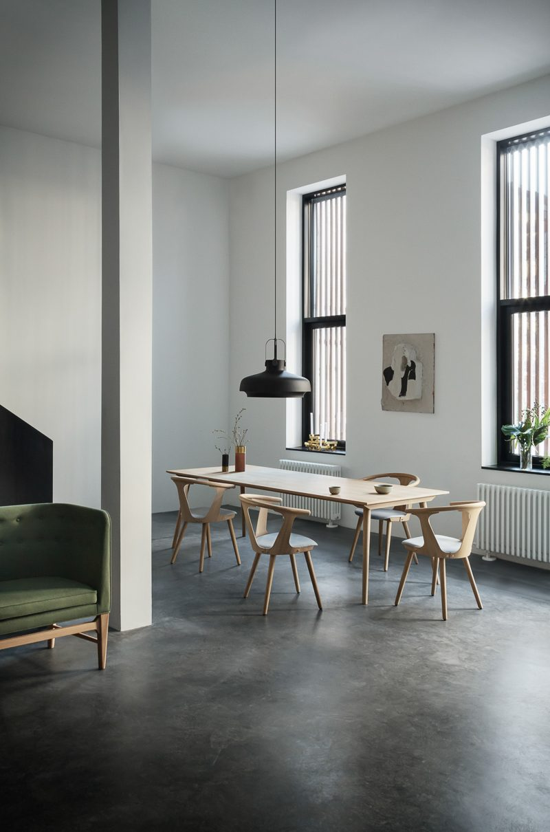 Spring news from andtradition | www.my-full-house.com | Top Scandinavian Interior and Lifestyle Blog