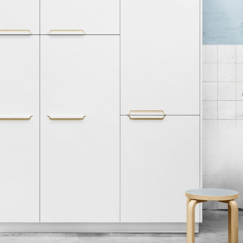 Reform (your kitchen) with the best design | www.my-full-house.com | Top Scandinavian Interior and Lifestyle Blog