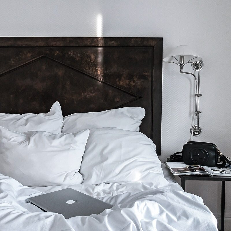 Kong Arthur Hotel   www.my-full-house.com