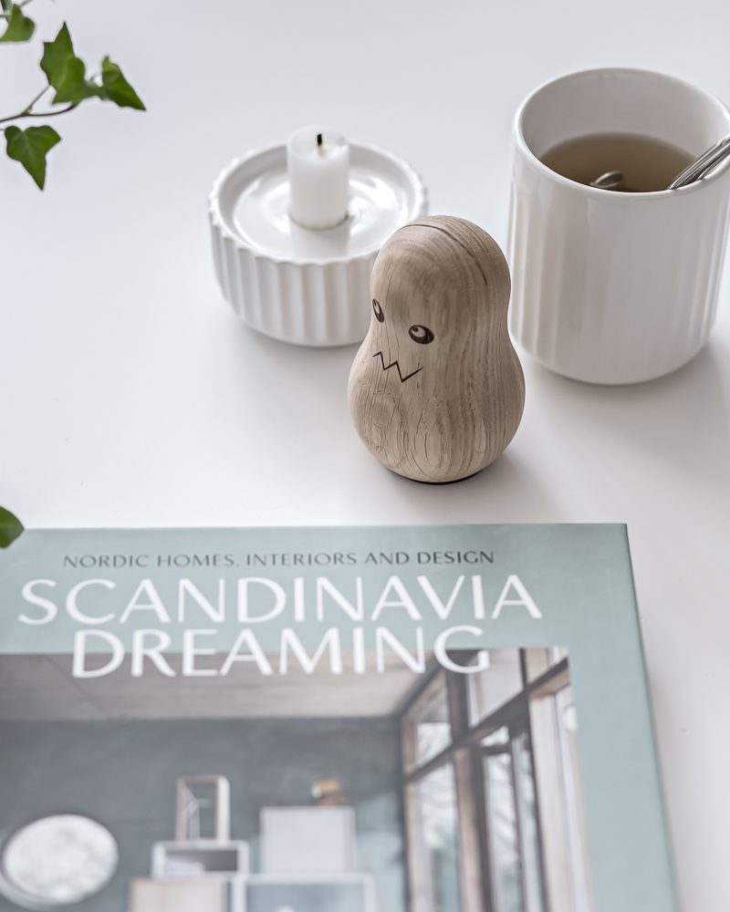 Scandinavia Dreaming Giveaway | www.my-full-house | Top Scandinavian Interior and Lifestyle Blog