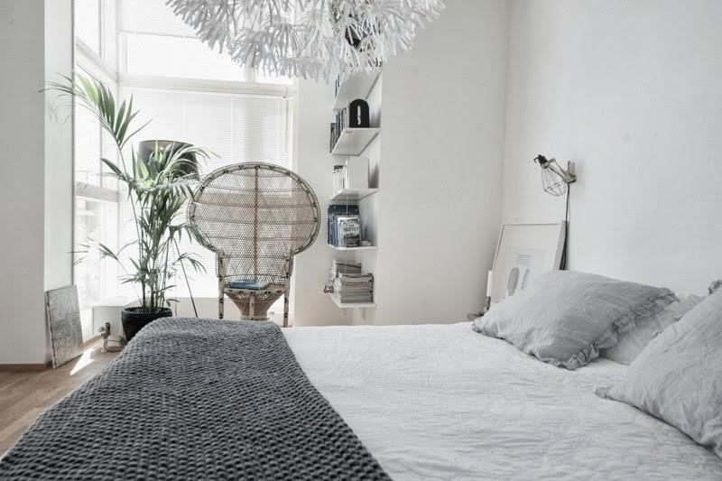 scandinavian blogs my scandinavian home my full house. Black Bedroom Furniture Sets. Home Design Ideas