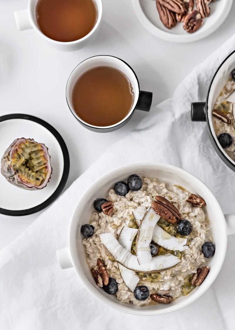 breakfast-7