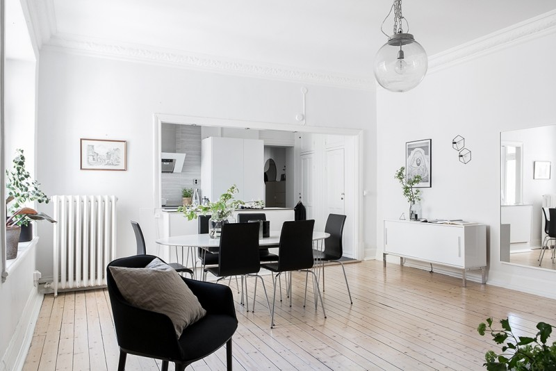 scandinavian design archives | page 13 of 25 | my-full-house