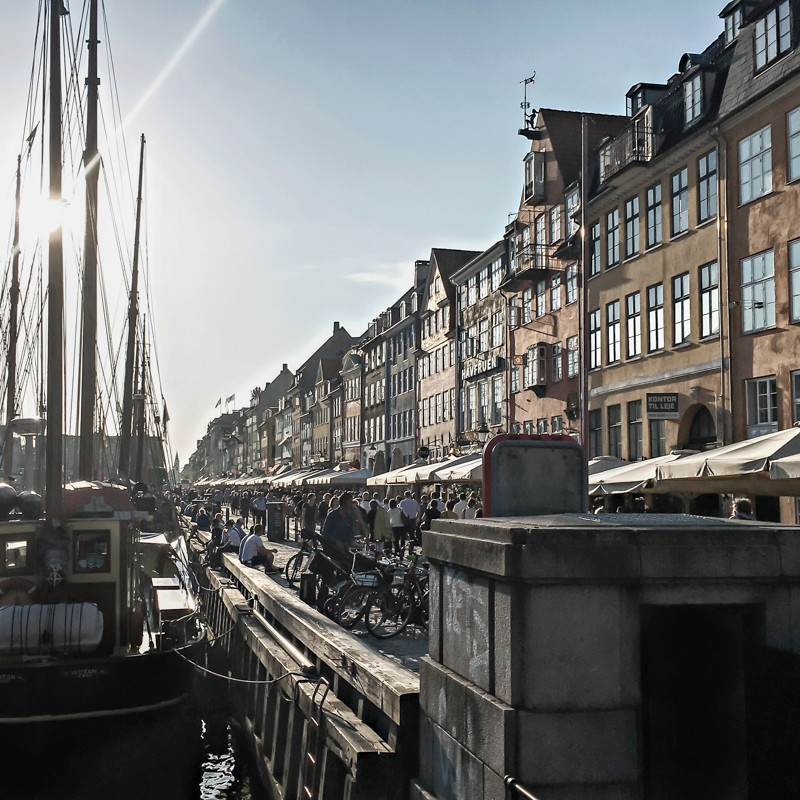 wonderful copenhagen | nyhavn | www.my-full-house | scandinavian blog