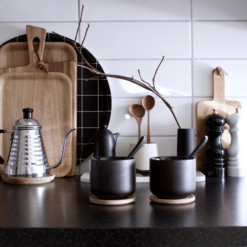 Link Love - Styling Addiction   www.my-full-house.com   Top Scandinavian Interior and Lifestyle Blog