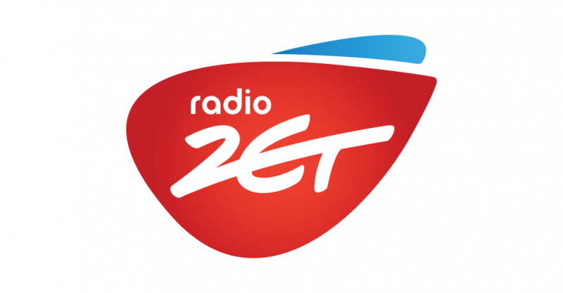 Visiting Radio Zet