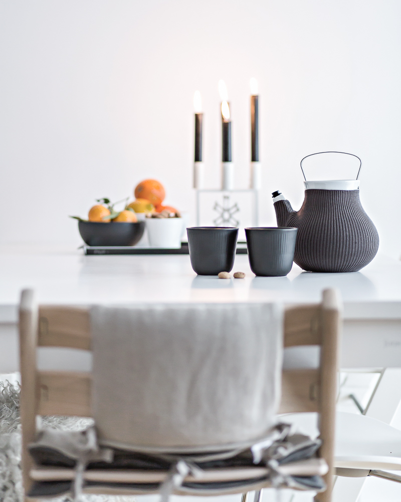 4. Sundays of Advent | www.my-full-house.com | Top Scandinavian Interior and Lifestyle Blog