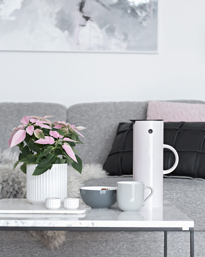 Pink Friday | www.my-full-house.com | Top Scandinavian Interior and LIfestyle Blog
