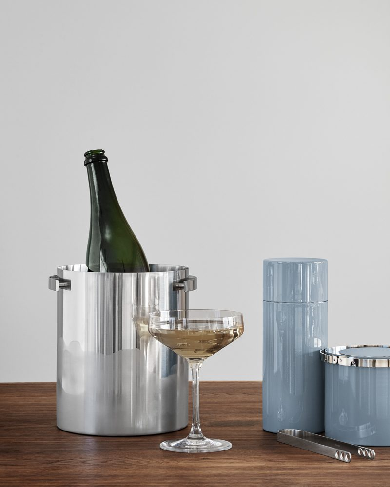 SS 17 news from Stelton | www.my-full-house.com | Top Scandinavian Interior and Lifestyle Blog