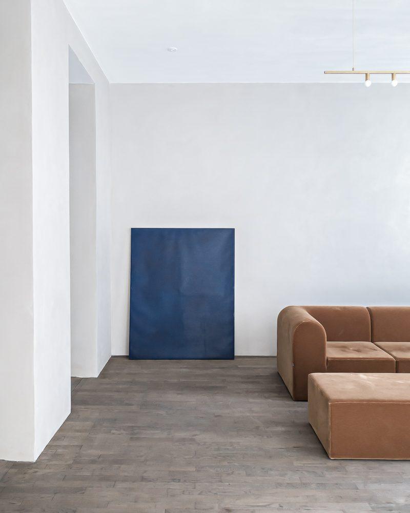 Kinfolk Gallery Copenhagen | www.my-full-house.com | Top Scandinavian Interior and Lifestyle Blog