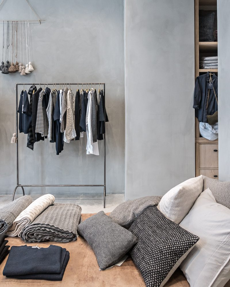 Aiayu Concept Store - Copenhagen Stories | my-full-house.com | Top Scandinavian Interior and Lifestyle Blog