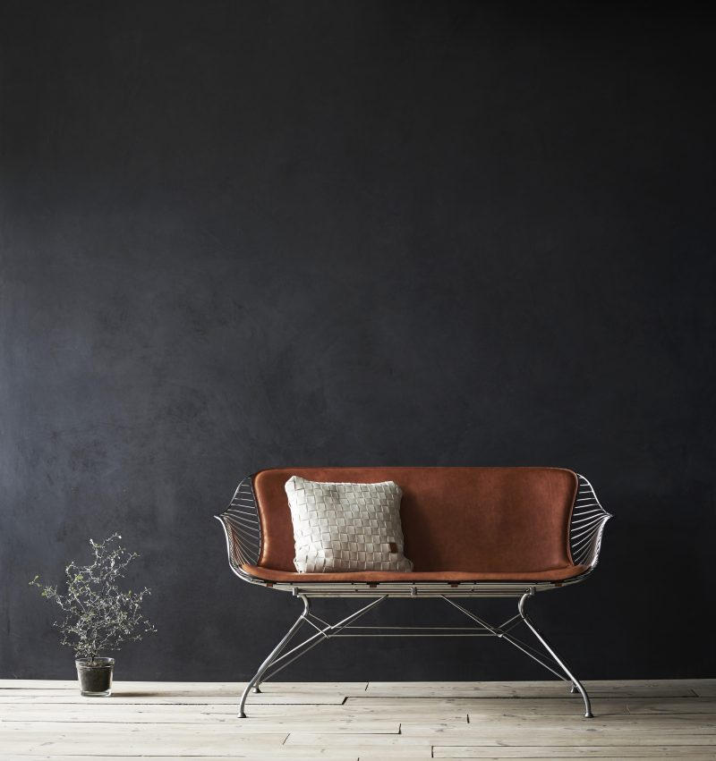 Overgaard and Dyrman | www.my-full-house.com | Top Scandinavian Interior and Lifestyle Blog