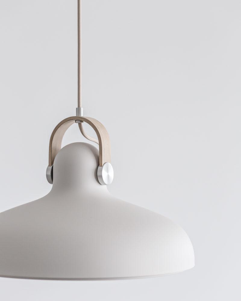Carronade lamp sneak peek | www.my-full-house.com
