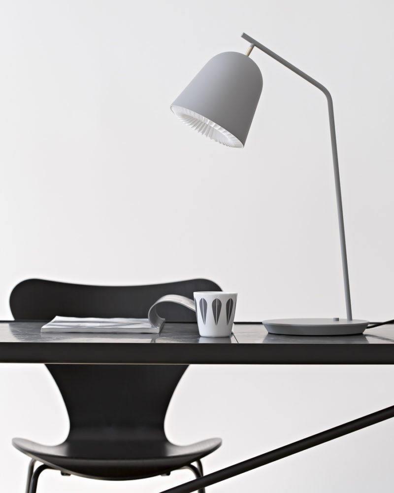 75th Anniversary of LE KLINT and Lamp Giveaway | www.my-full-house.com