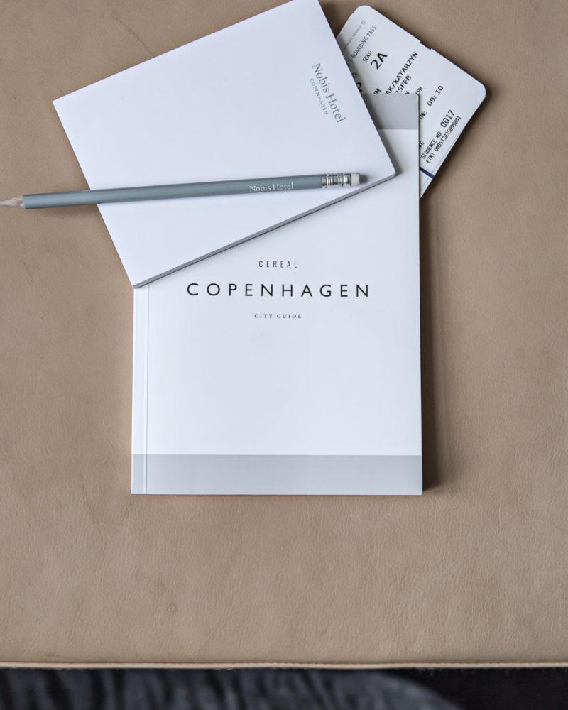 Hotel Nobis Copenhagen – Copenhagen stories