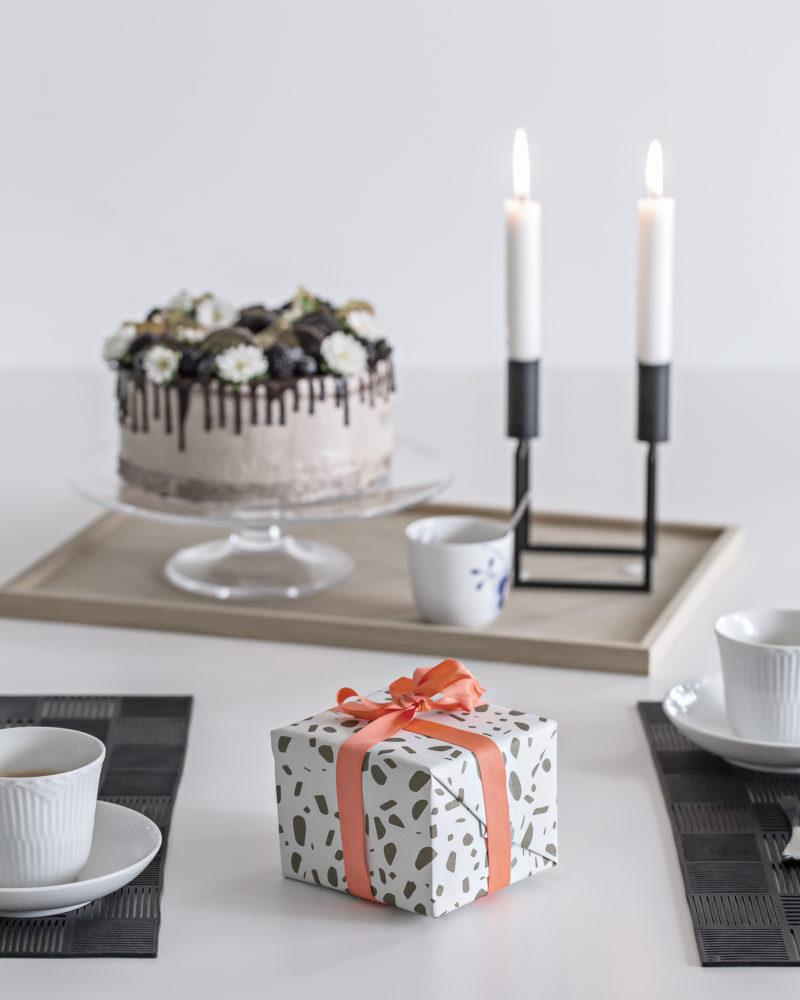 najlepszy tort | birthday cake | www.my-full-house.com