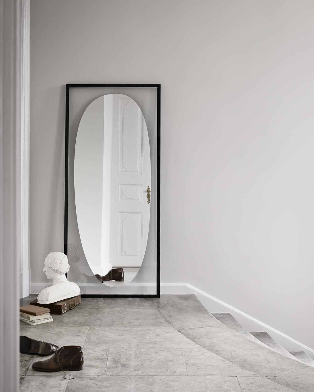 My Full House Loves – Shadow Mirror